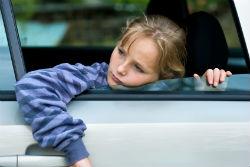 divorce-parent-move-aways-lawyer-berkeley-ca.jpg