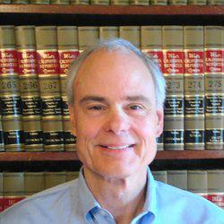 martin-jamie-elmer-divorce-attorney.jpg