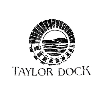 Taylor_Dock.jpg
