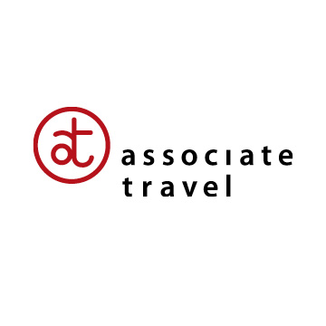 Assoc._Travel.jpg