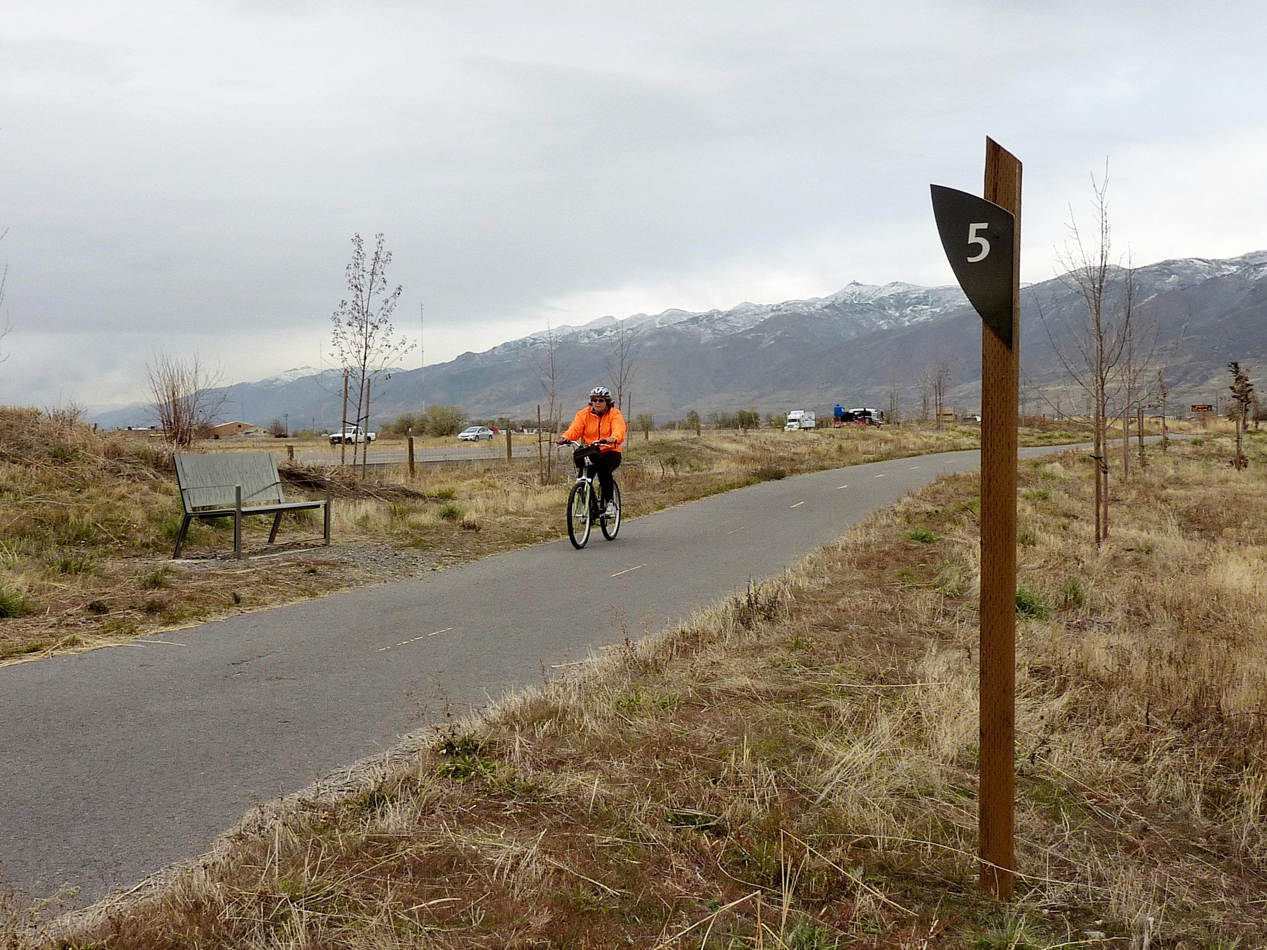 Bicyclist_Marker.jpg