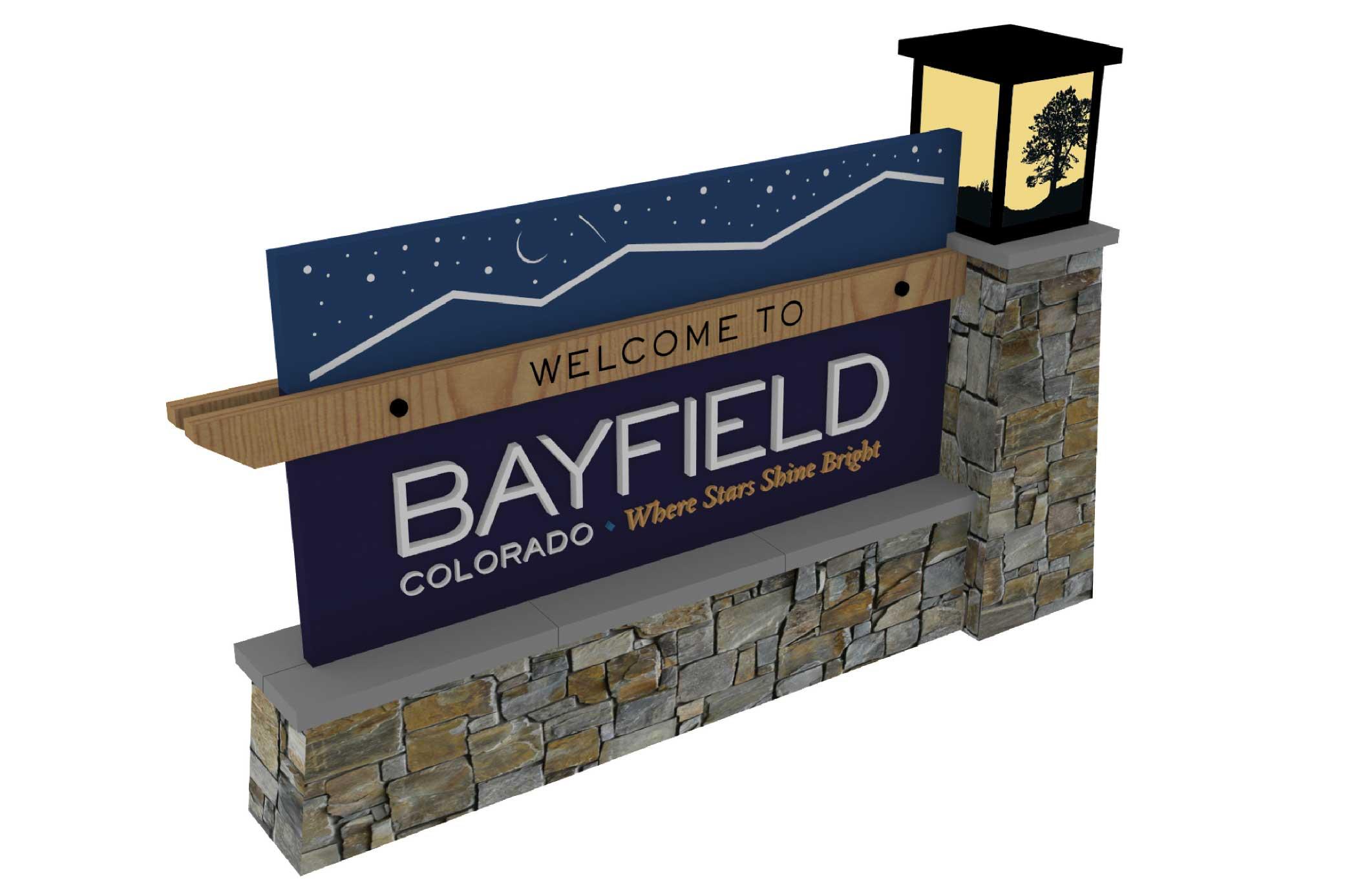 Bayfield_Monument_02.jpg