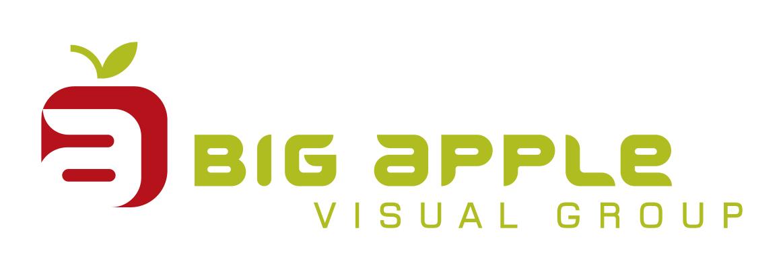 Big_Apple.jpg