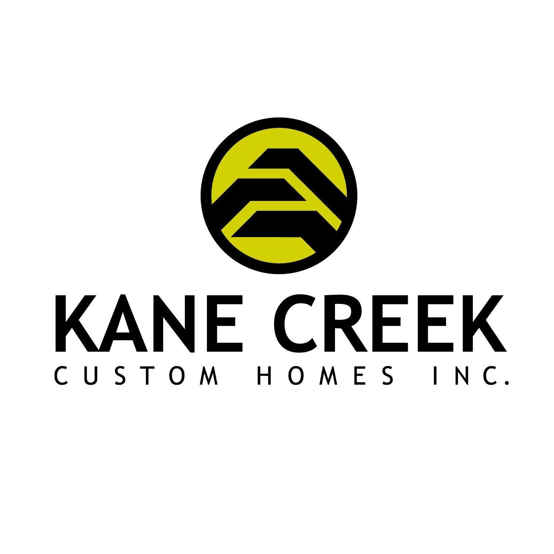 Kane_Creek.jpg