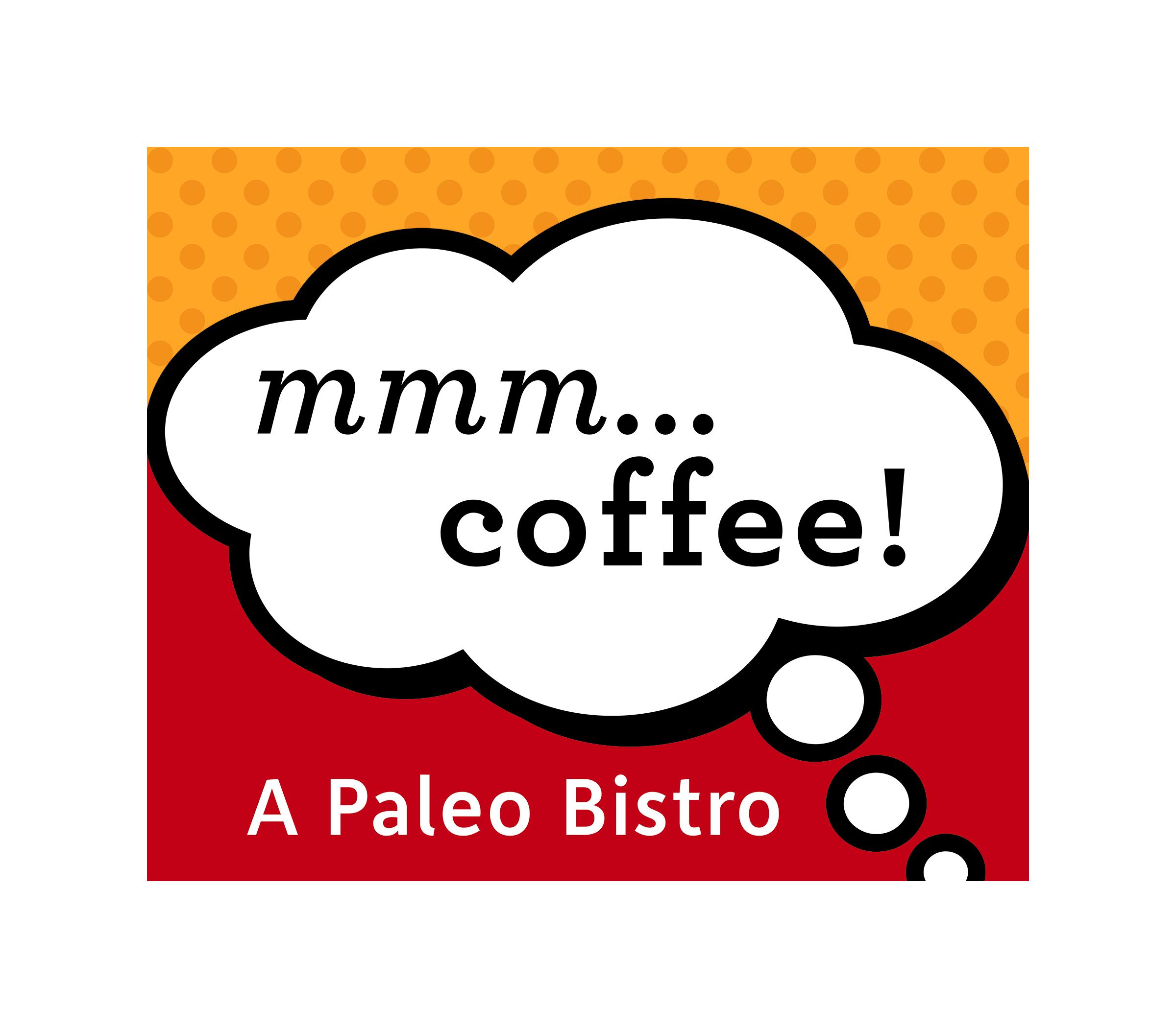 mmm...coffee.jpg