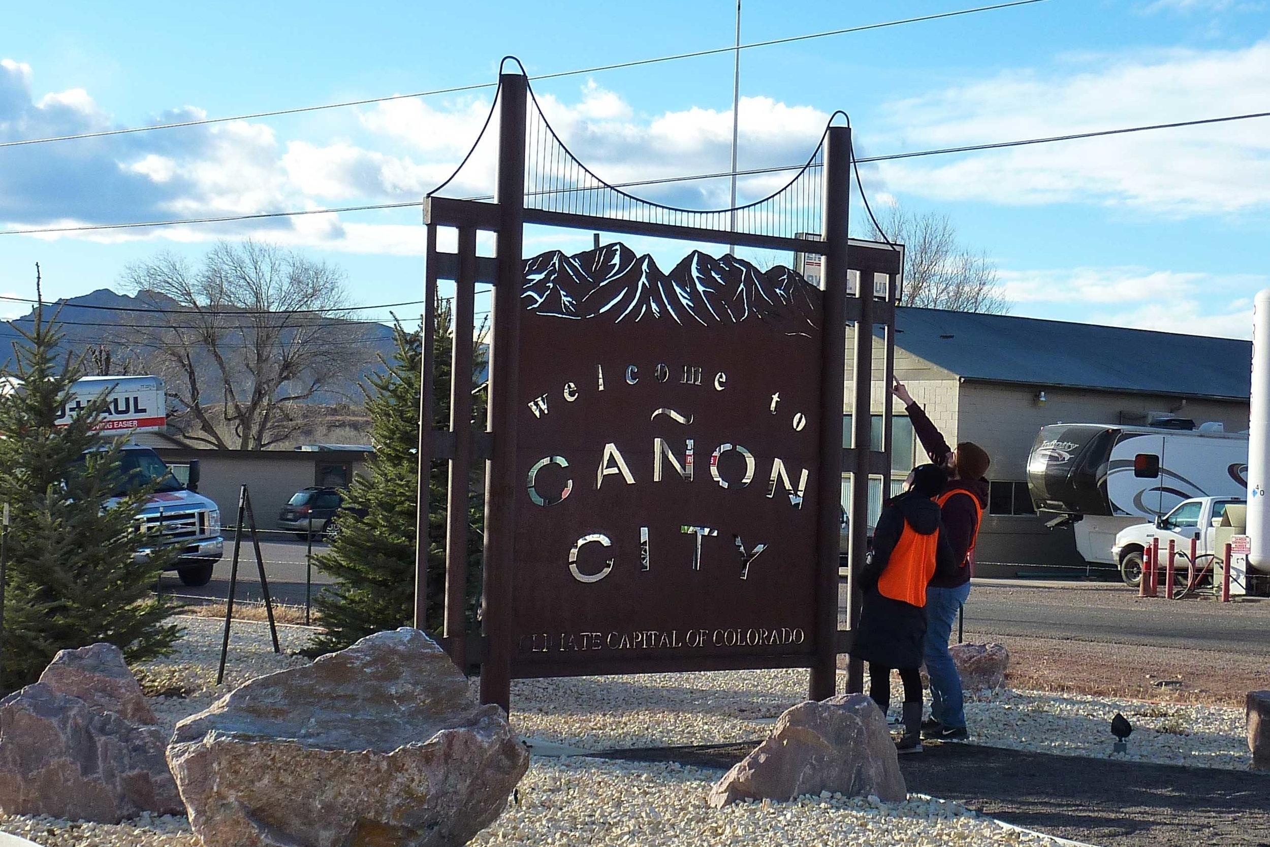 2018.03.12_Canon_City_07.jpg
