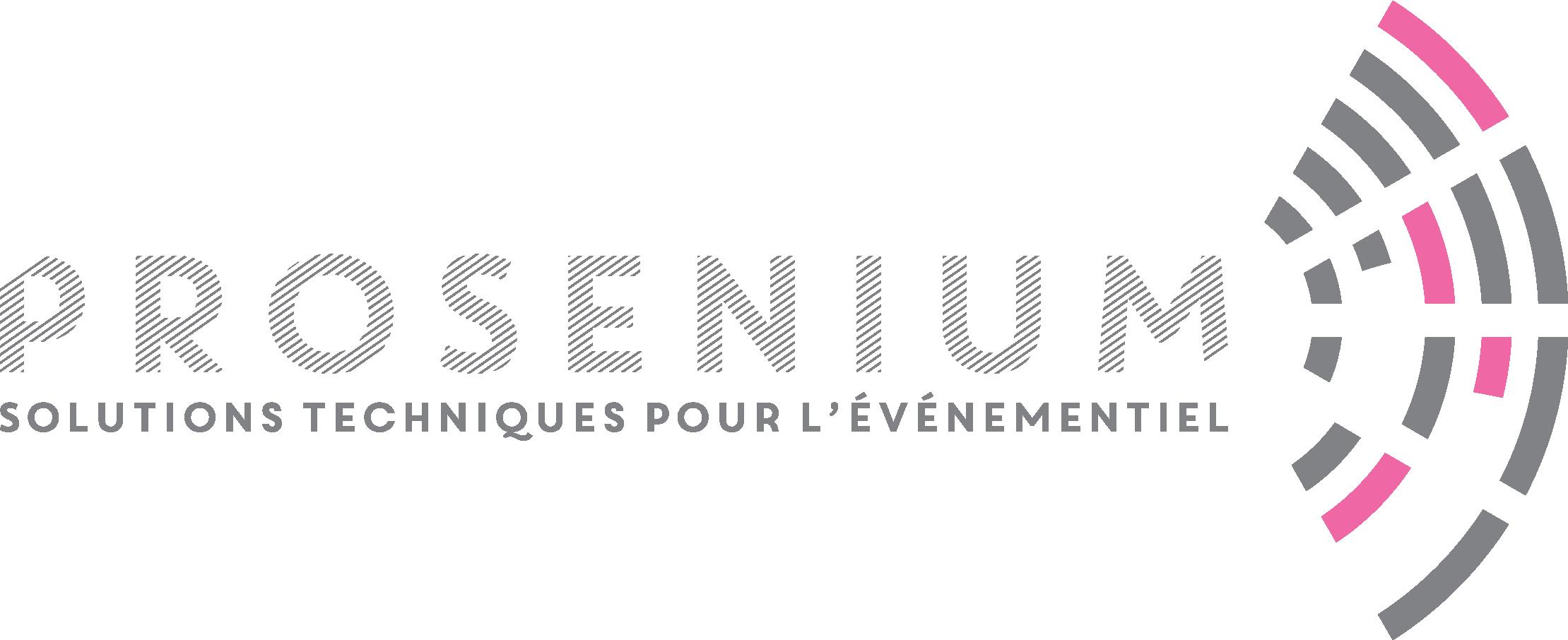 Prosenium - Caen