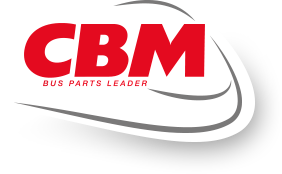 CBM Company - Le Mans