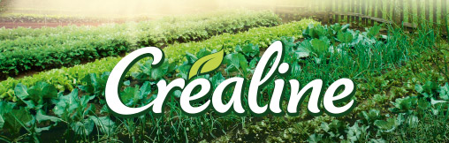 Créaline - Lessay