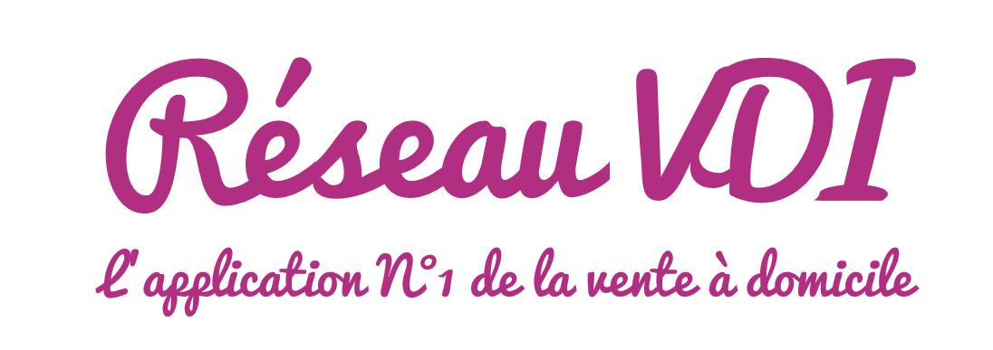 Réseau VDI Basse Normandie