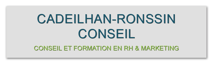 Cadeilhan-Ronssin Conseil - Granville
