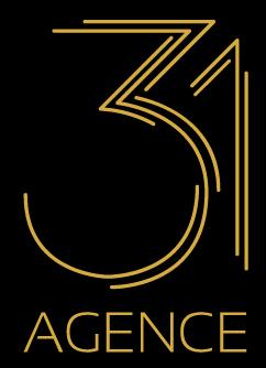 Agence 31 agence événementielle Granville