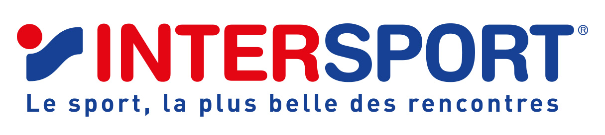 Intersport - Caen