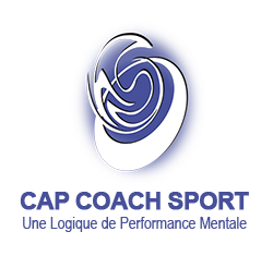 Cap Coach Sport : préparation mentale pour sportifs - Le Havre