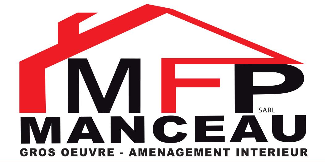 MFP MANCEAU : maçonnerie - gros oeuvre - menuiserie Granville