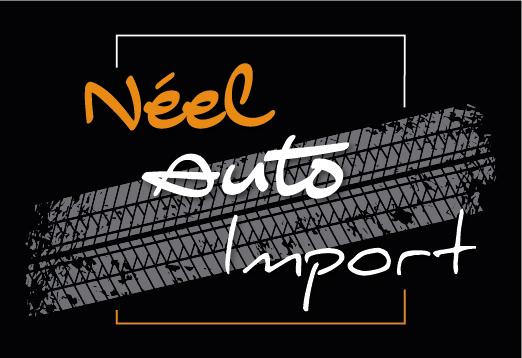 Néel Auto Import : vente véhicules neufs et occasions