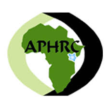 African Population and Health Research Centre (APHRC)