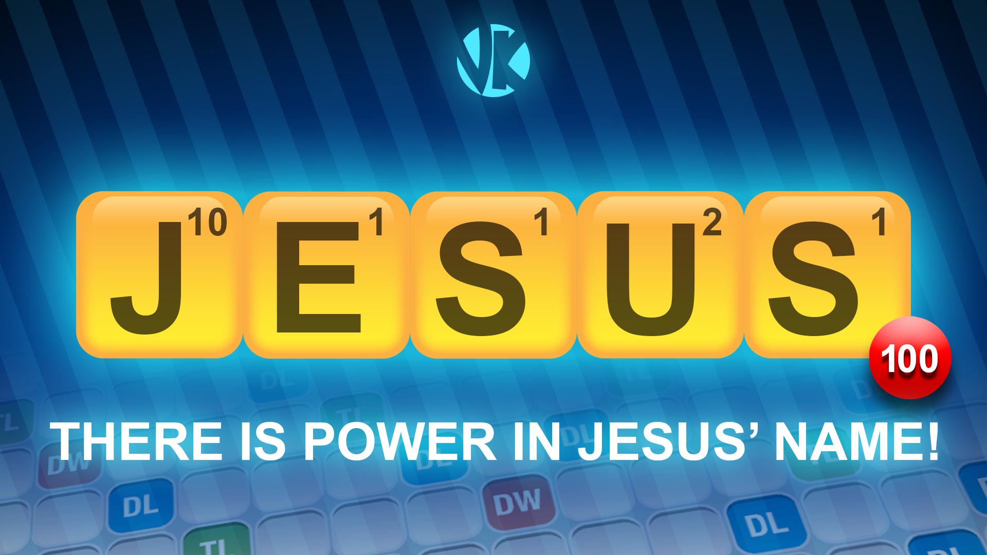 Jesus-screen-main.png