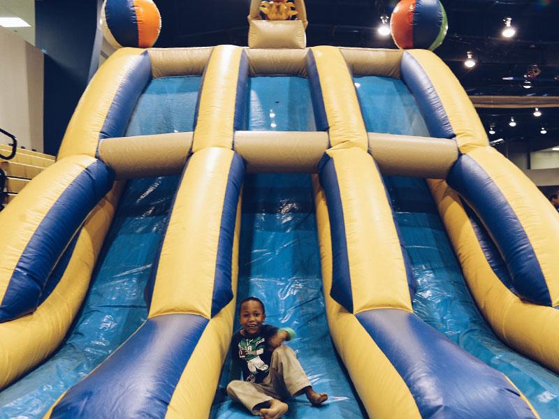 victory kids ministry family fest.jpg