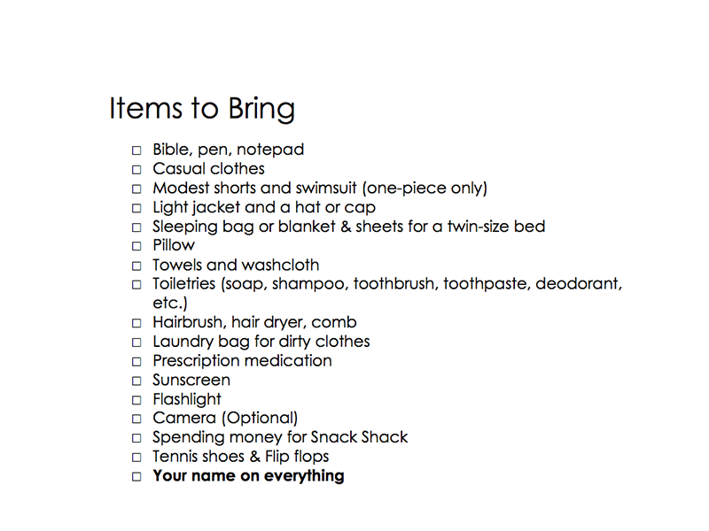 items-to-bring.png