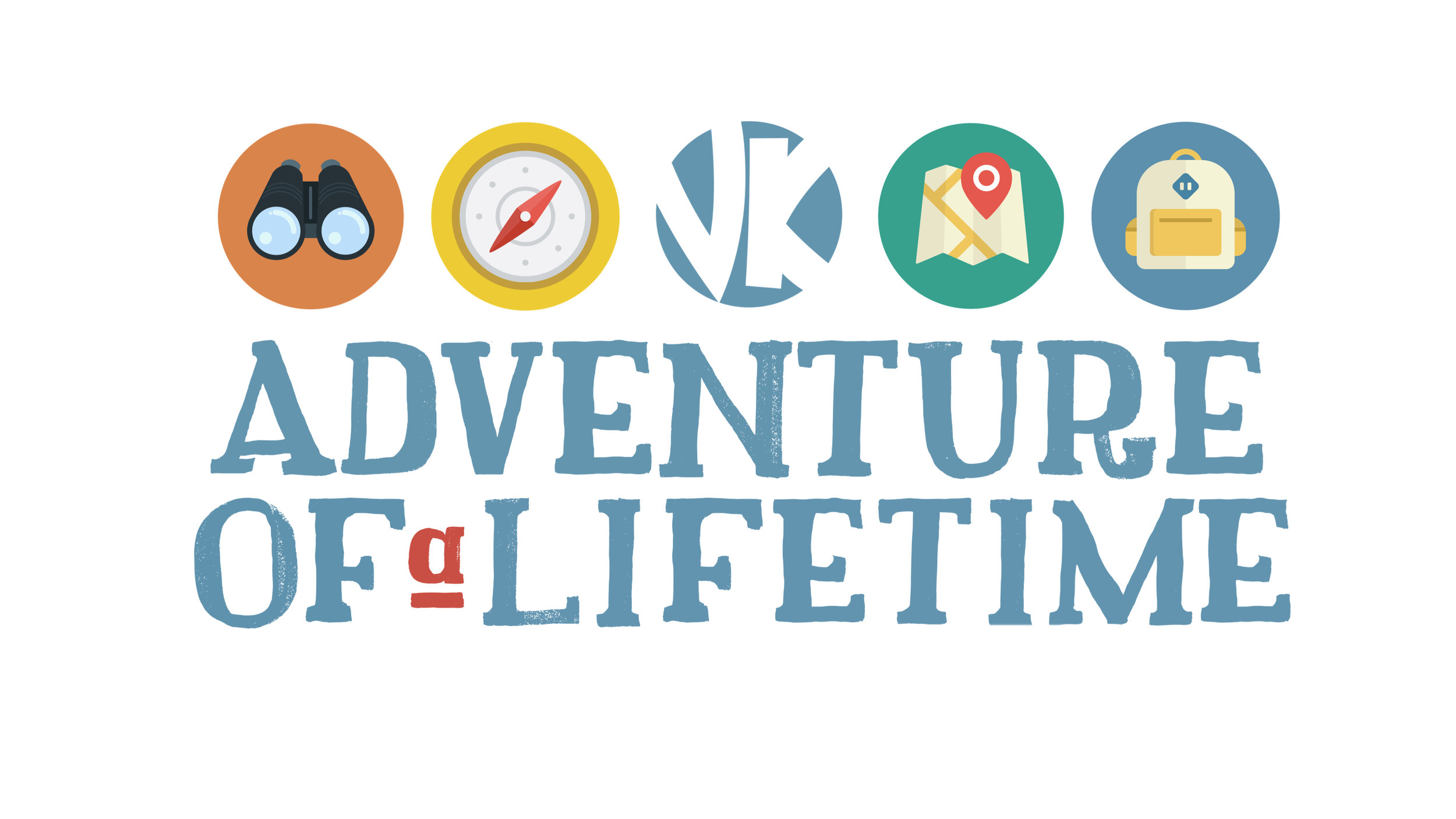 Adventure Series Graphic.jpg
