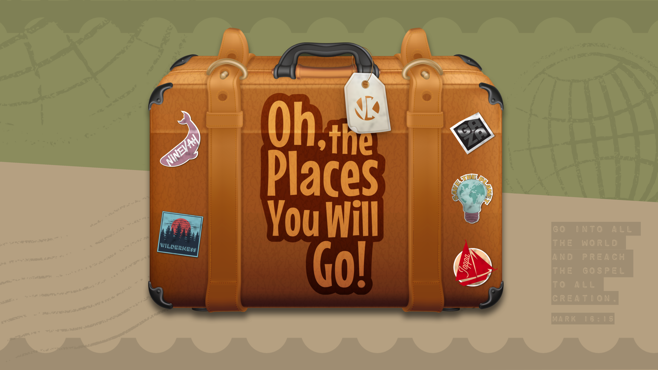Oh the Places Screen.png