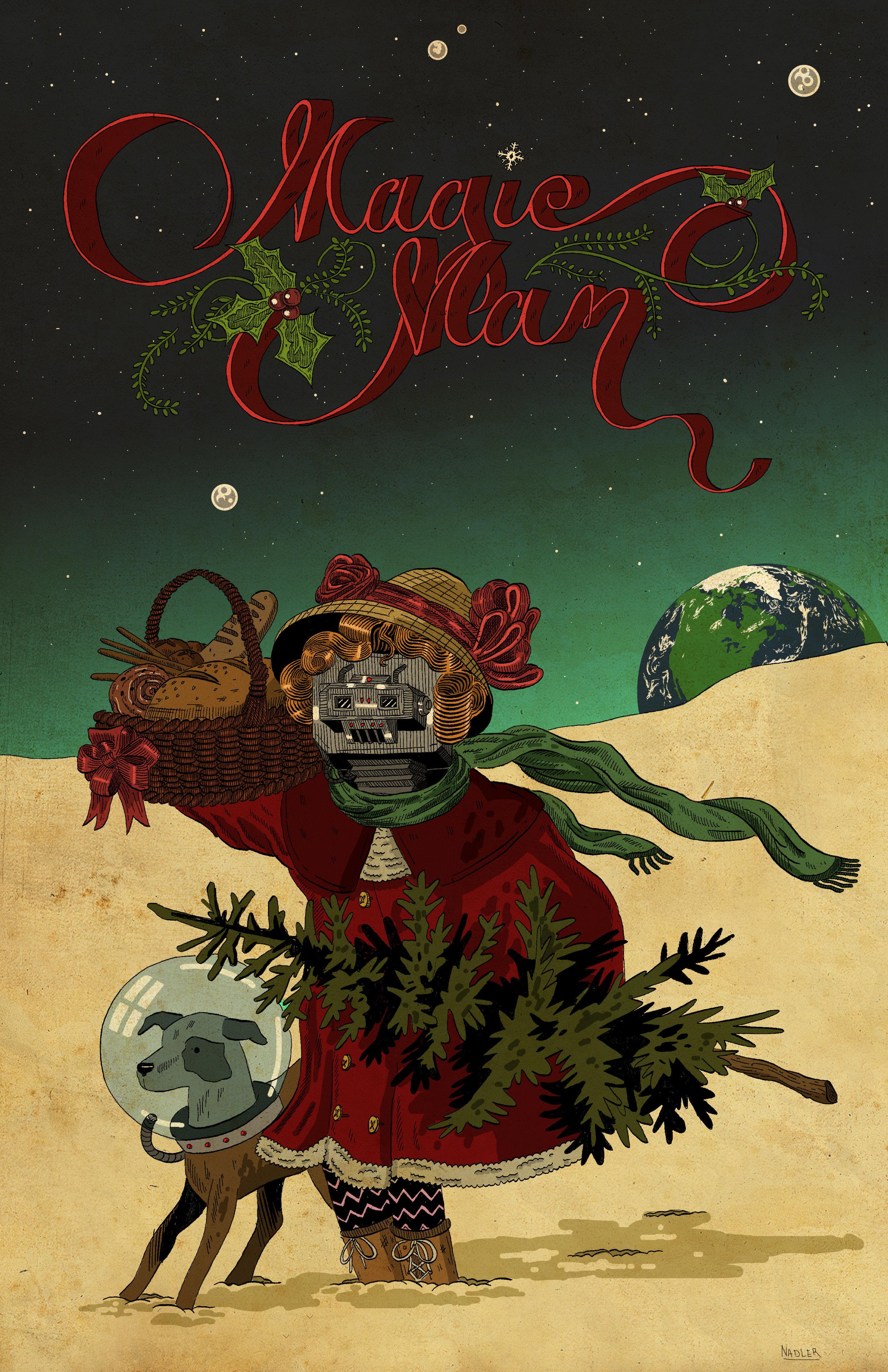 Magic Man Poster.jpg