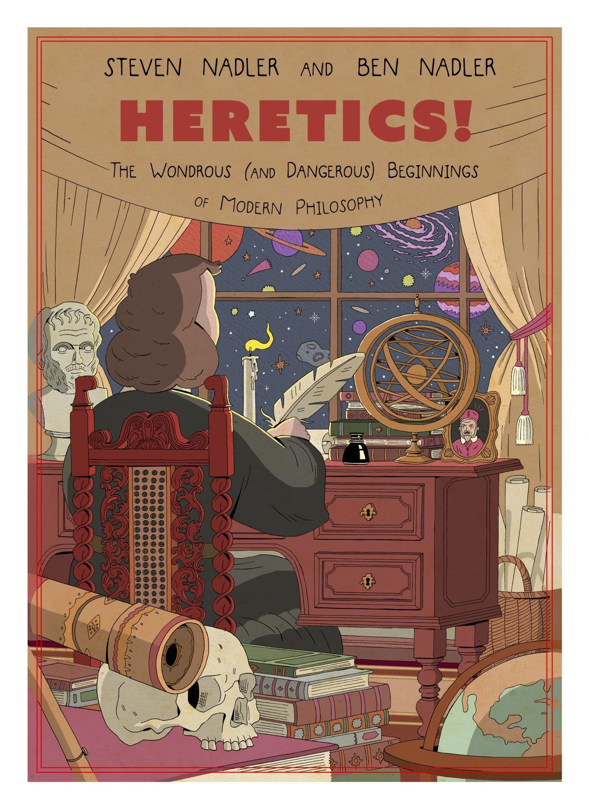 2017, Princeton University Press