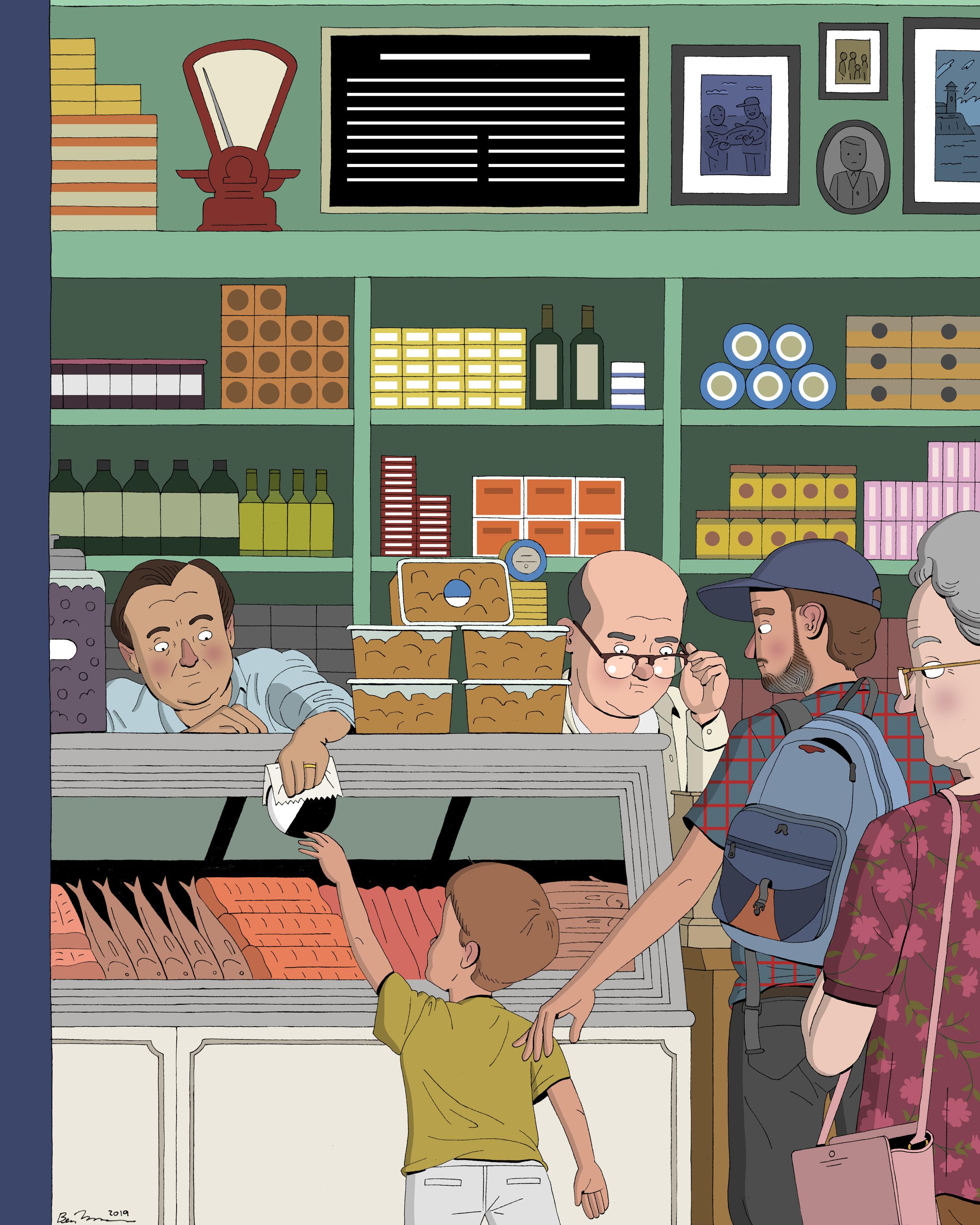 New Yorker Print.jpg