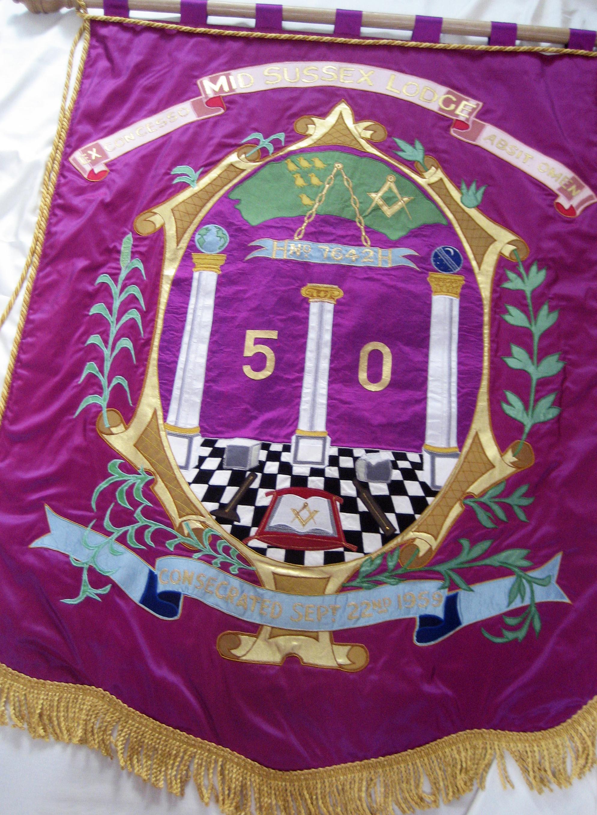 Banner-Mid-Sussex-008.jpg