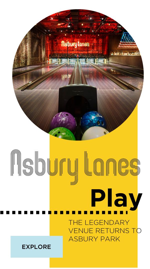 ASBURY-LANES-BLOCK.png