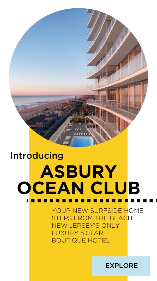 Ocean-Club-Image-Block.png
