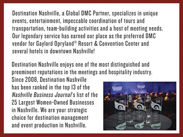 Destination-Nashville_Popup.jpg