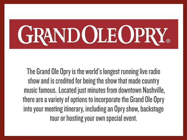 Grand-Ole-Opry_Popup.jpg