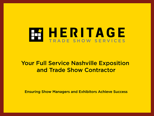 Heritage_Trade_Show_Services_Popup.jpg