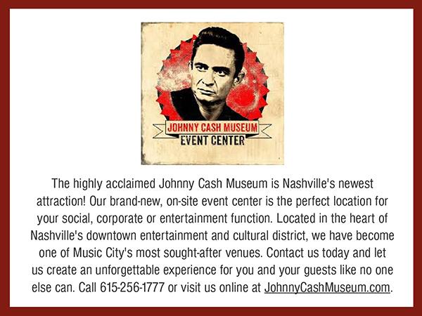 Johnny_Cash_Museum_Popup.jpg