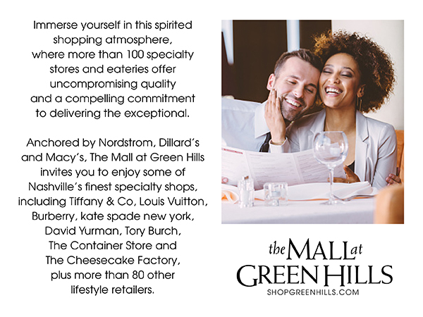 The_Mall_at_Green_Hills_Popup.jpg