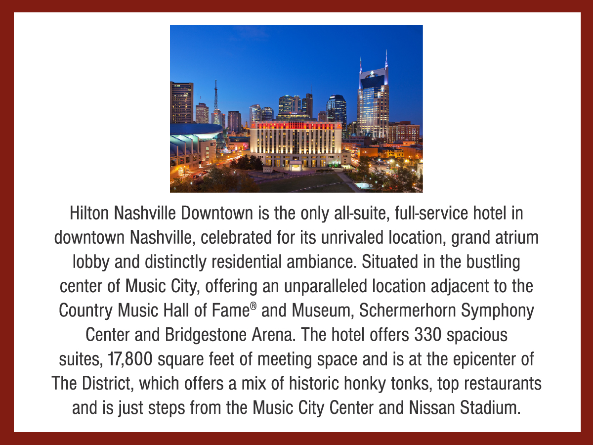 Hilton_Nash_Downtown_Popup.jpg