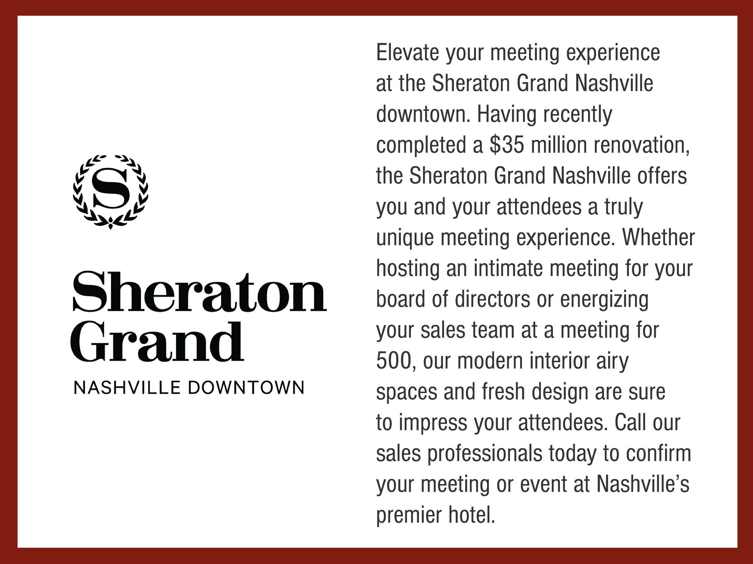 Sheraton_Nash_Downtown_Popup.jpg