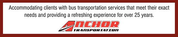 Anchor_Transportation_600x125.jpg