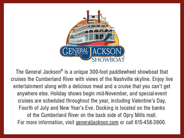 General-Jackson_Popup.jpg