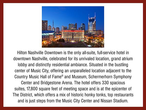 Hilton_Nash_Downtown_Popup.jpg