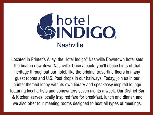 Hotel_Indigo_Popup.jpg