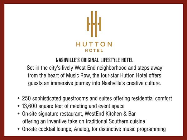 Hutton_Hotel_Popup.jpg