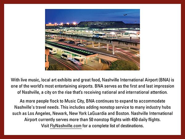 Metro_Nashville_Airport_Popup.jpg