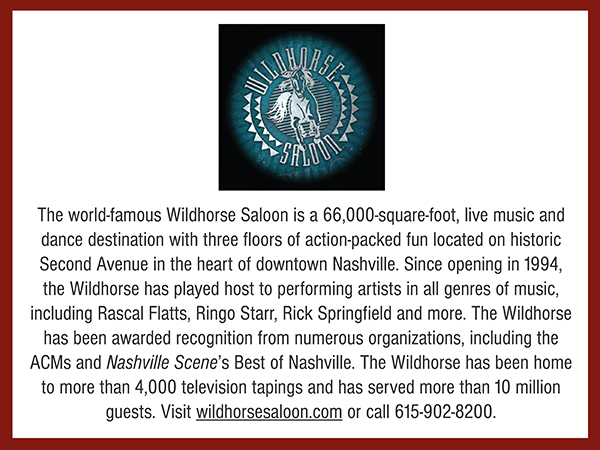 Wildhorse-Saloon_Popup.jpg
