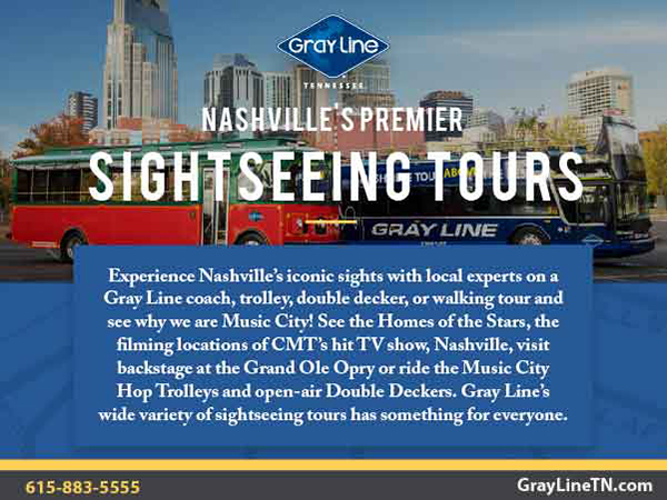 Gray-Line-Visitors Guide Web Banner-01.jpg