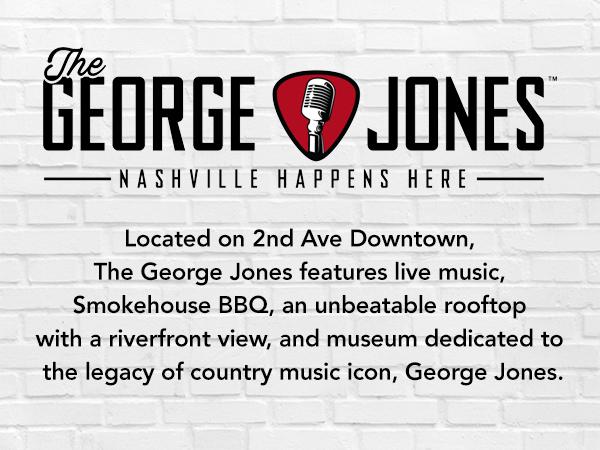 George-Jones-CVC19-600x450.jpg