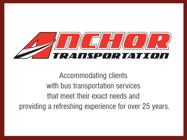 Anchor_Transportation-300dpi.png