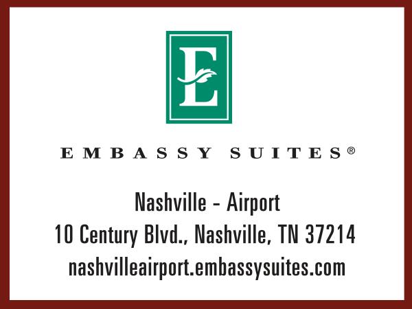 Embassy-Suites_Popup-300dpi.png